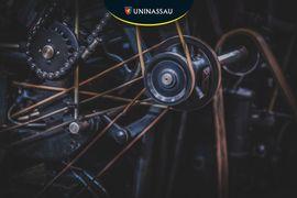 Mecanica-dos-Fluidos--DISCIPLINA-UNINASSAU-