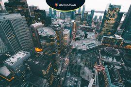 Mercado-Financeiro-e-de-Capitais--DISCIPLINA-UNINASSAU-