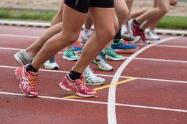 Psicologia-do-Esporte-para-o-Desenvolvimento-de-Atletas