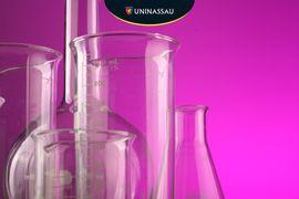 Quimica-Analitica-Qualitativa--DISCIPLINA-UNINASSAU-