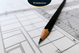 Topicos-Integradores-I---Engenharias--DISCIPLINA-UNINASSAU-