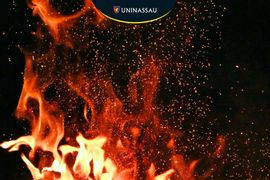 Transferencia-de-Calor--DISCIPLINA-UNINASSAU-