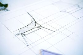 Desenho-Tecnico-Arquitetonico
