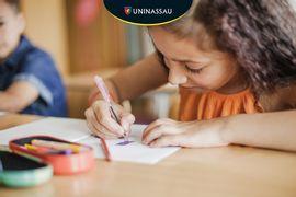 Educacao-Infantil--DISCIPLINA-UNINASSAU-
