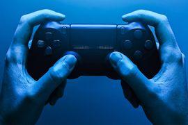 Experiencia-e-Jogos-Digitais