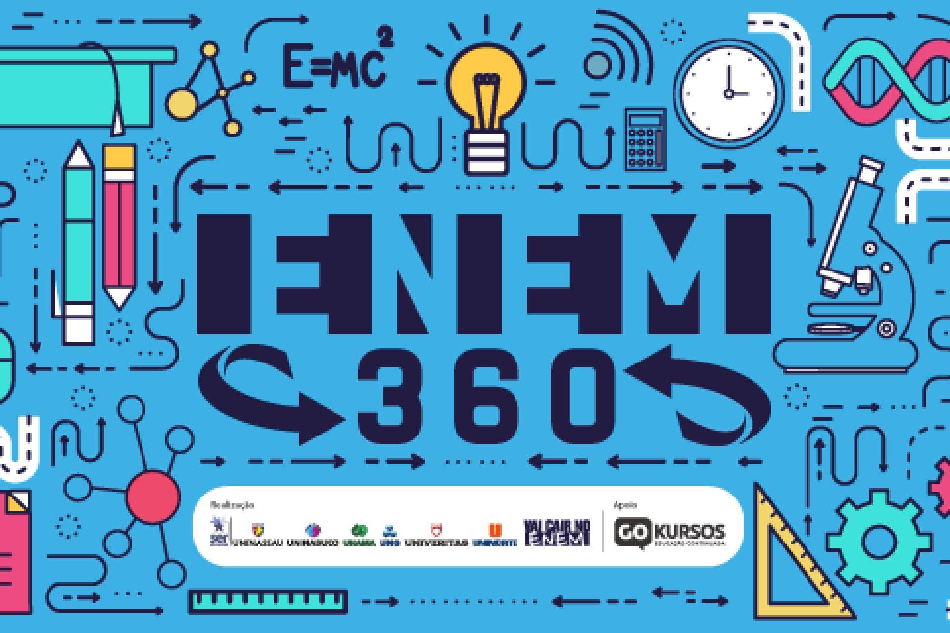 Enem-360-Completo