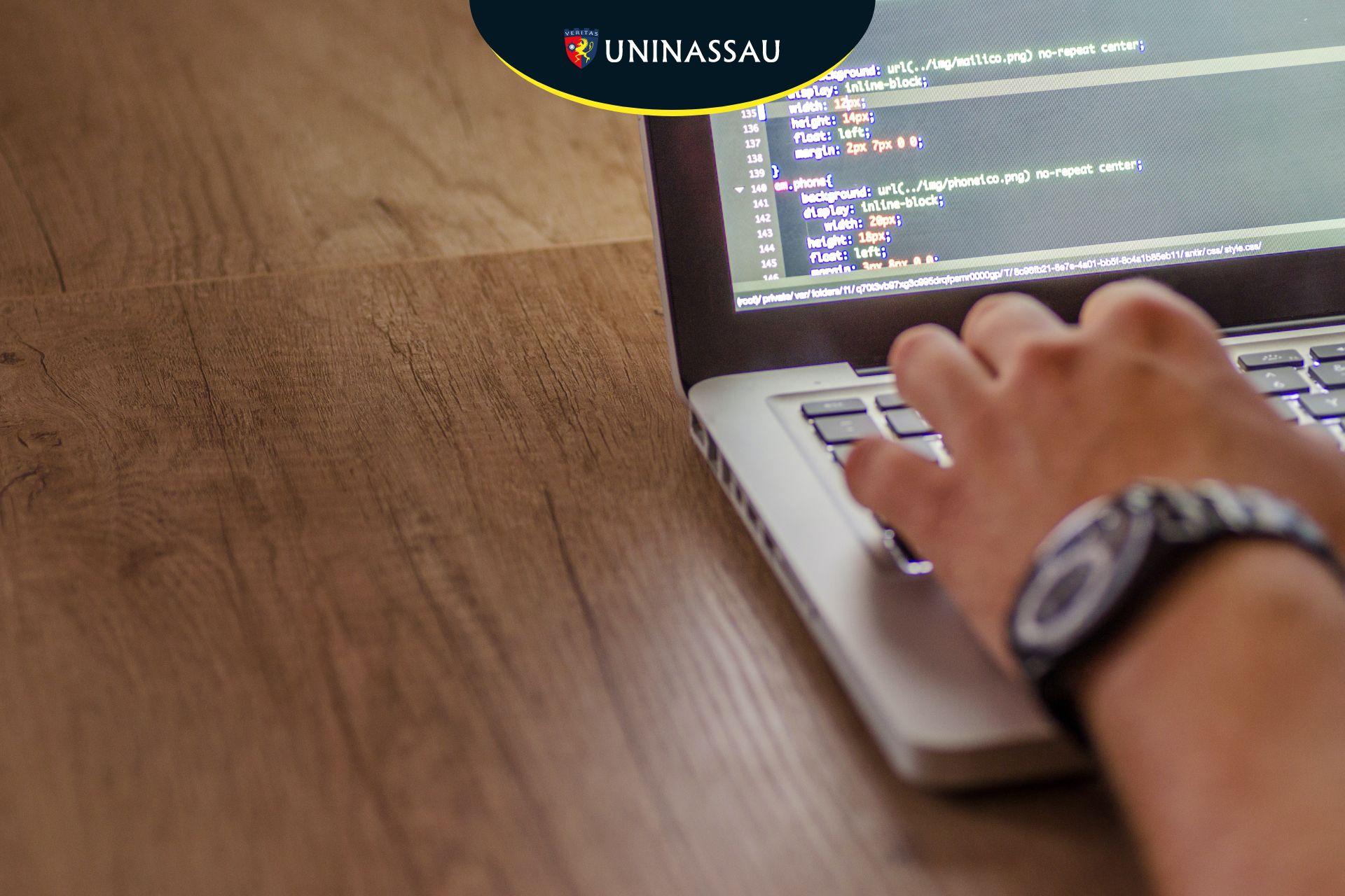 Engenharia-de-Software--DISCIPLINA-UNINASSAU-