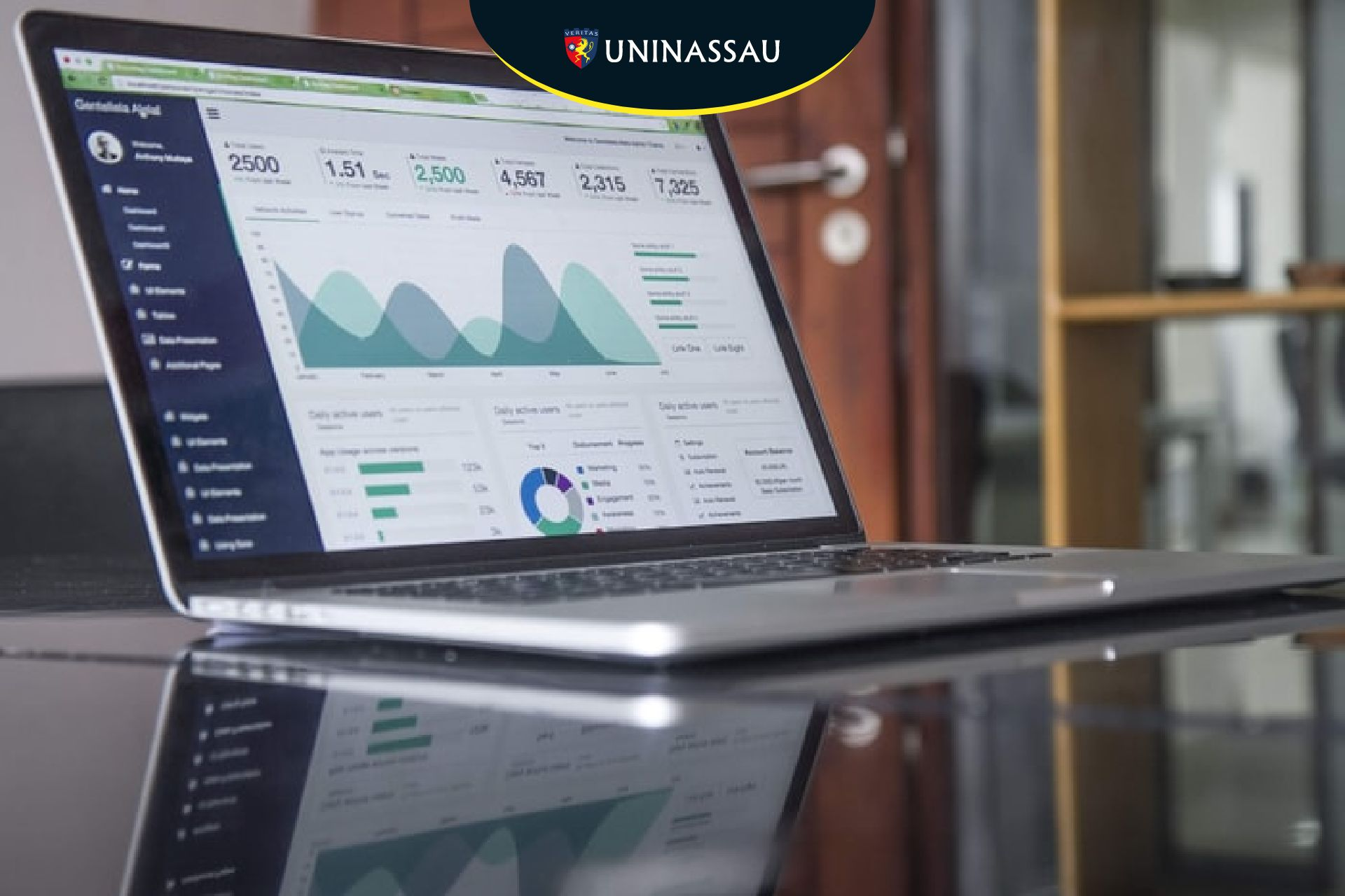 Estrutura-de-Dados--DISCIPLINA-UNINASSAU-