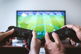 Generos-de-Jogos--Tecnologias-Associadas-ao-Social-Gaming