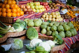 Controle-e-Qualidade-dos-Alimentos