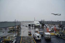 Gestao-Aeroportuaria