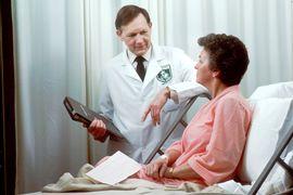 Bioetica-e-Assistencia-Oncologica