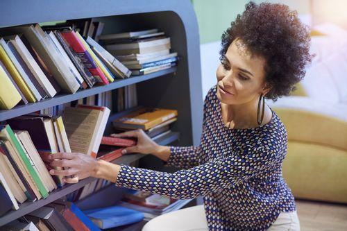 Literaturas-Africanas-em-Lingua-Portuguesa