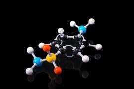 Bioquimica-Estrutura-das-Biomoleculas-e-Metabolismo