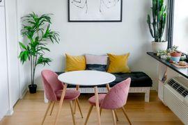 Olhares-entre-Cultura-Design-Artesanato-e-Slow-Living