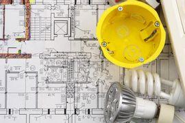 Medidas-em-Engenharia-Eletrica