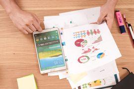 Auditoria-do-Passivo-contas-a-pagar-e-obrigacoes-sociais