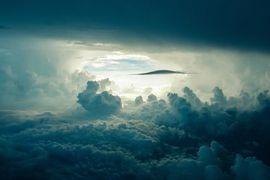 Meteorologia-Aplicada