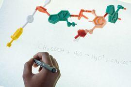 Planejamento-e-Sintese-Molecular