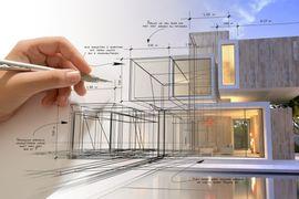 Materiais-de-Construcao--Arquitetura-e-Urbanismo-