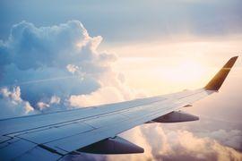 Aerodromos-Aeronaves-e-Regras-do-Ar