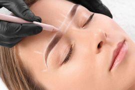 Design-de-sobrancelhas--anatomia-da-pele-e-harmonia-facial