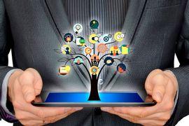Branding-e-Selfmarketing