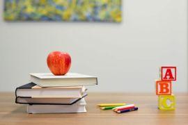 Educacao-em-Saude--Aspectos-Cognitivos-de-Aprendizagem