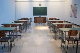 Tendencias-Pedagogicas-Aplicadas-a-Educacao-em-Saude