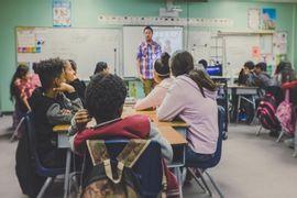 Educacao-em-Transformacao--Praticas-Educacionais-em-Historia