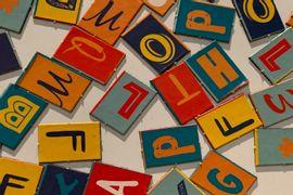Texto-em-Analise--Composicao-e-Generos-Textuais