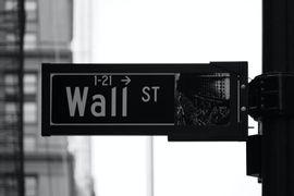 Politica-Economica-no-Cotidiano--o-Impacto-nas-Empresas
