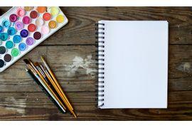 Arte-nas-Escolas--Literatura-e-Artes-nos-Diferentes-Niveis-de-Ensino