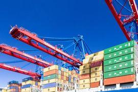Competir-com-Exito--Estrategias-de-Logistica-para-Sucesso-Empresarial