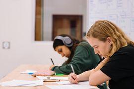 Metodos-e-Tecnicas-para-a-Educacao-de-Jovens-e-Adultos