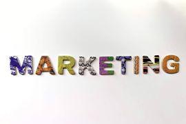 Marketing-para-Produtos-e-Servicos