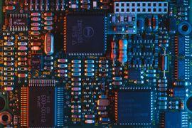 Materiais-e-Dispositivos-Semicondutores