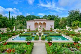 Projetando-Jardins-externos