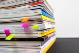 Normas-e-Organizacao-de-Trabalhos-Academicos