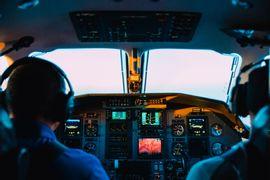 Navegacao-Aerea-Avancada