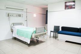 Clinica-de-Atencao-Integral-ao-Adulto