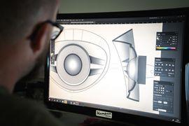 Projecoes-em-Desenho-Tecnico-Mecanico