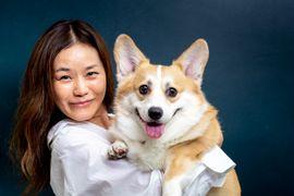 Procedimentos-de-Defesa-Sanitaria-Animal