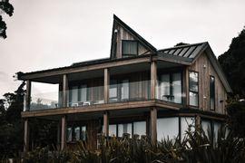 Arquitetura-e-Bem-estar