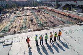 Processos-de-Construcao-Civil-e-Sistemas-Intermediarios