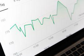 Instrumentos-Financeiros-Derivativos-para-Instituicoes-Financeiras
