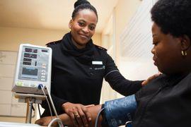Processos-de-Adoecimento-e-Assistencia-em-Enfermagem-aos-Adultos