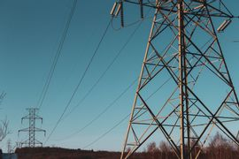 Fundamentos-em-Circuitos-Eletricos