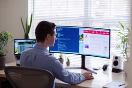 Fundamentos-e-Tecnicas-de-Teste-de-Software