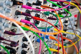 Tecnicas-de-circuitos-eletricos
